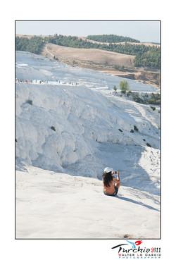 turchia-2011-pamukkale_6175496511_o.jpg