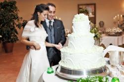 foto_ricevimento_taglio_torta_matrimonio (23)