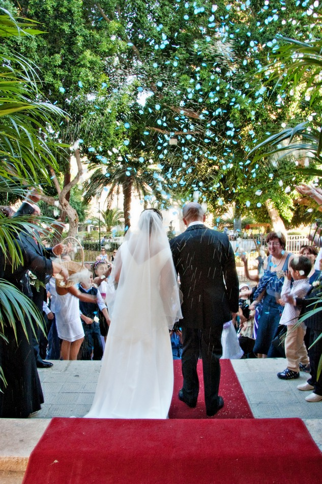 foto_lancio_del_riso_matrimonio (34)