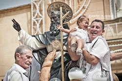 san-calogero-eremita-campofranco-la-festa-del-29-luglio-2012_7682776436_o.jpg