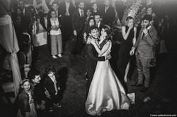 banchetto_matrimonio_in_Sicilia (4)