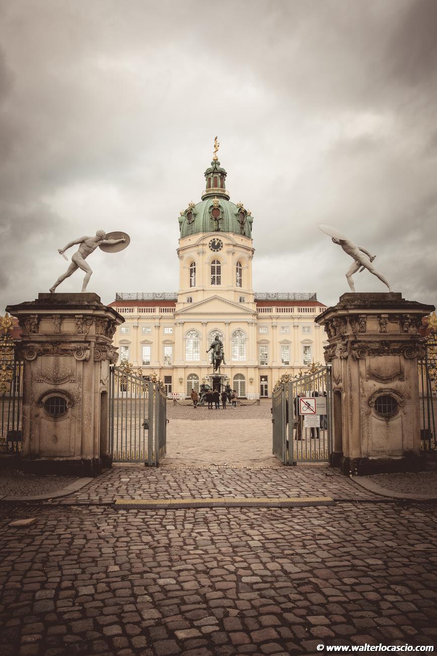 Potsdam (19)