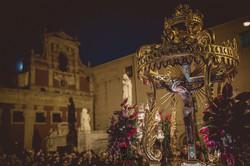 Venerdi_Santo_Caltanissetta_Il_Cristo_Nero_i108