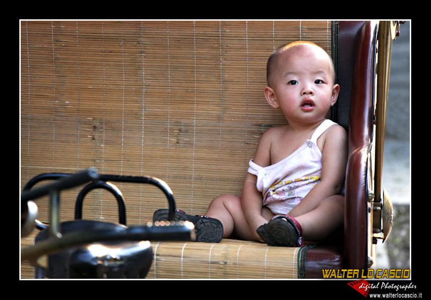 beijing---pechino_4079451041_o.jpg