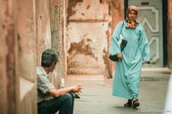 Marocco_Marrakech_IMG_0756