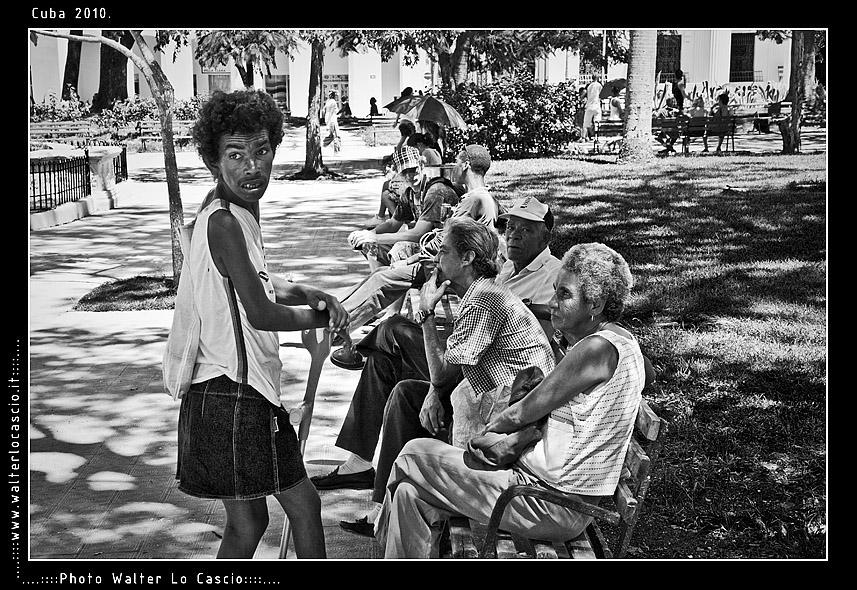 cuba-2010-santa-clara_5161308979_o.jpg