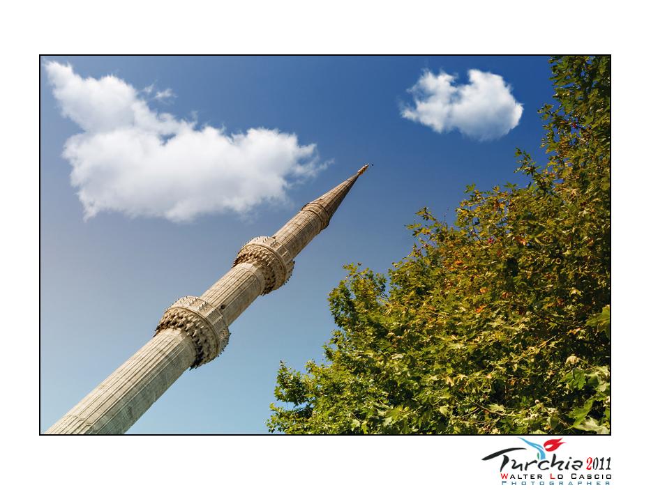 turchia-2011-istanbul_6176096408_o.jpg