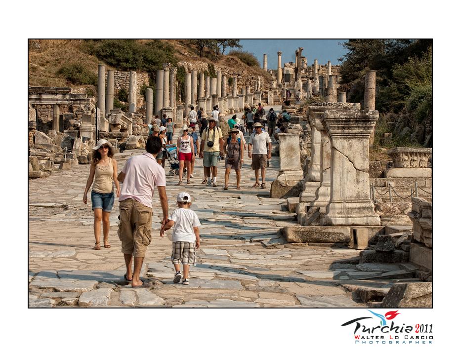 turchia-2011-efeso_6175937920_o.jpg