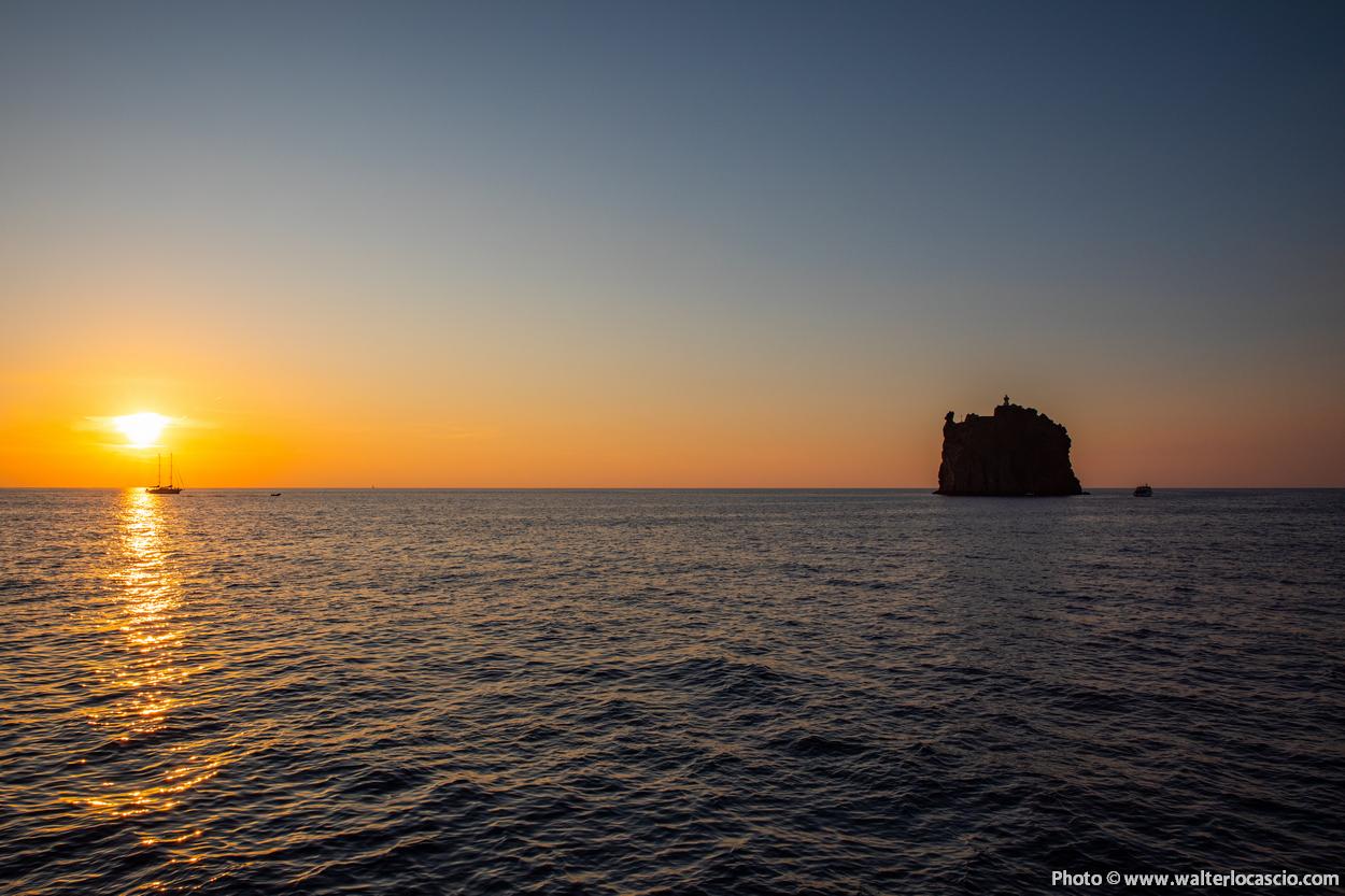 9_Stromboli_Isole_Eolie