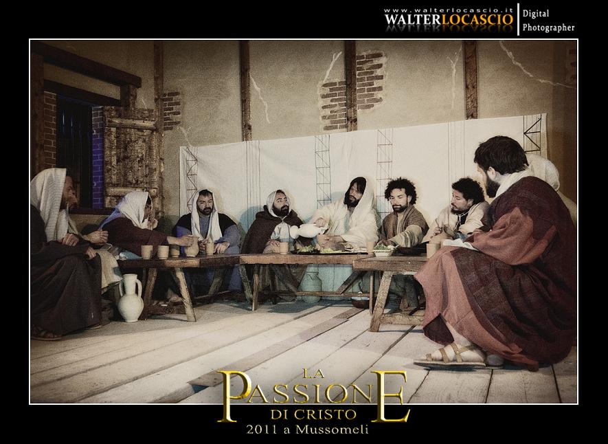 la_passione_di_Cristo_Mussomeli_Camastra (44).jpg