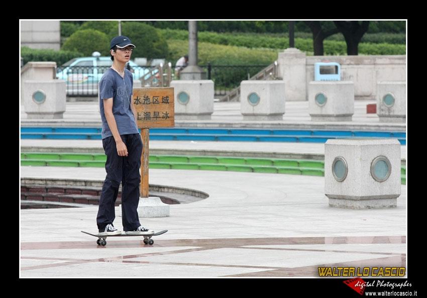 shanghai_4089364818_o.jpg