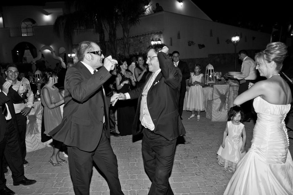 foto_ricevimento_taglio_torta_matrimonio (8)