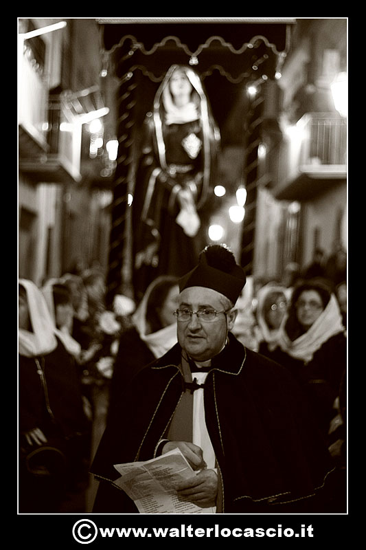 il-venerdi-santo-e-lu-signuri-di-li-fasci-pietraperzia_3409512244_o.jpg