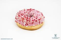 IMG_4810_Donuts_Pink_E_White
