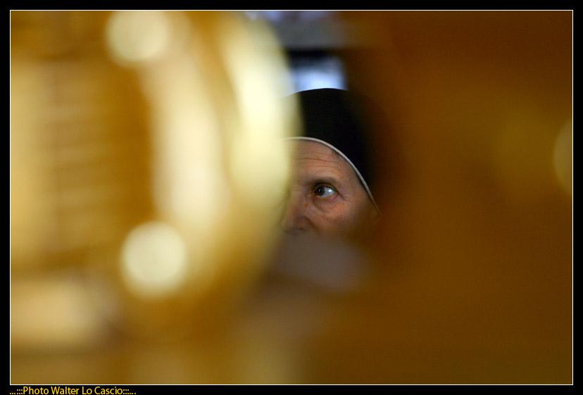 venerd-santo-a-caltanissetta-il-cristo-nero-ed-2009_3446383328_o.jpg