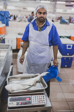 Abu_Dhabi_fish_market (40)