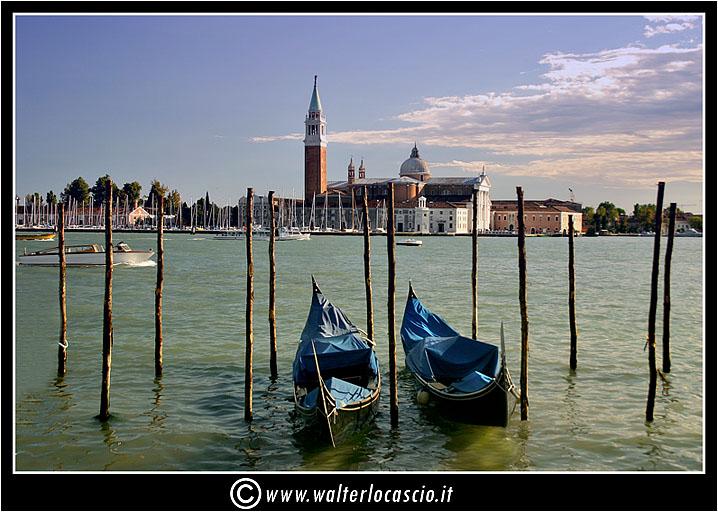 venezia_2862417253_o.jpg