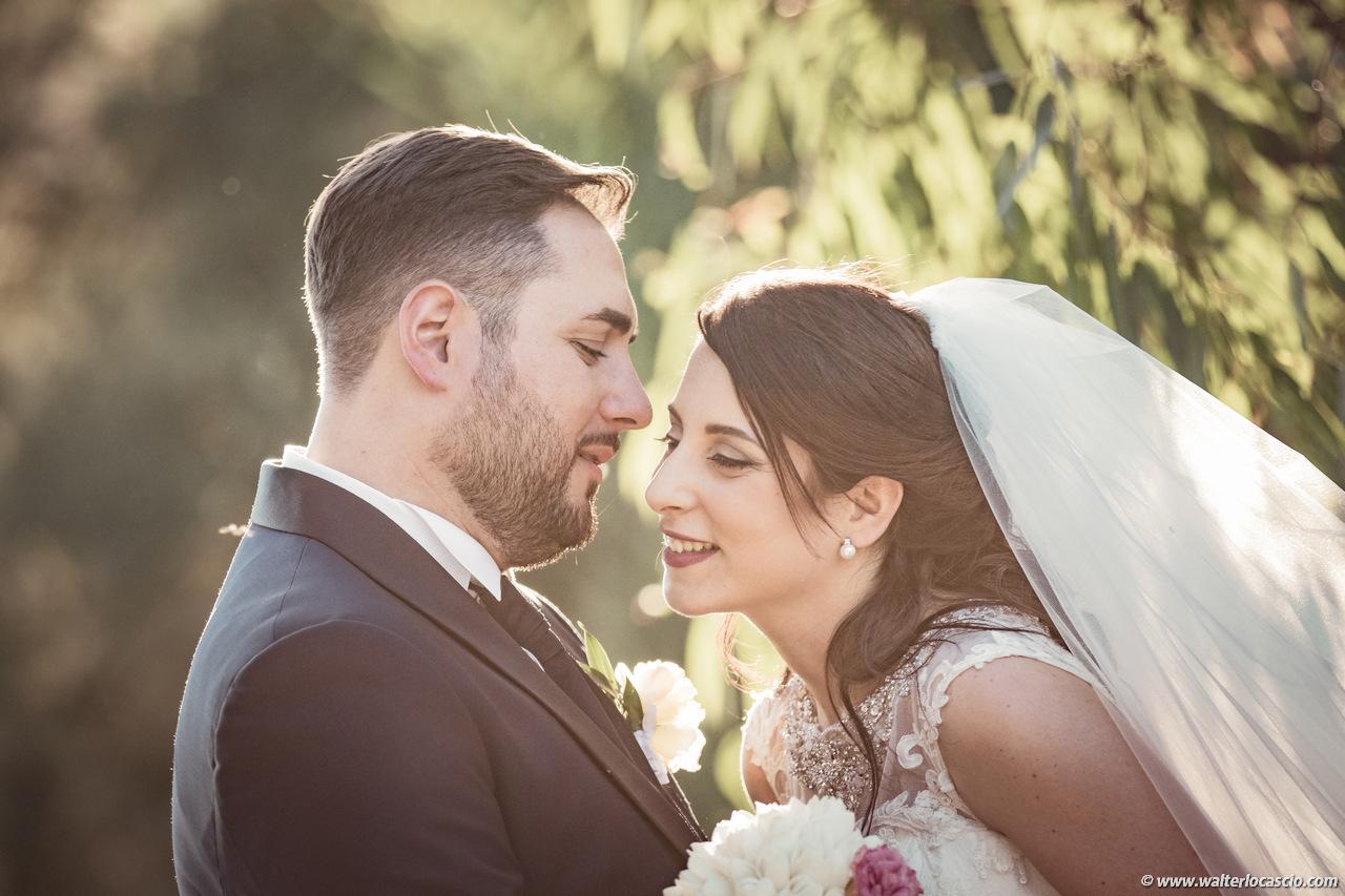 matrimoni_in_Sicilia (11)