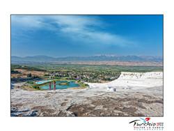 turchia-2011-pamukkale_6176023954_o.jpg