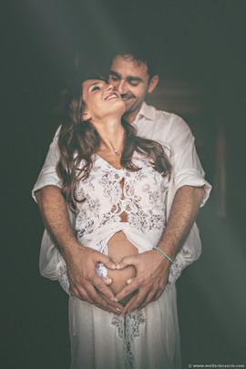 photo_pregnant_00004.jpg