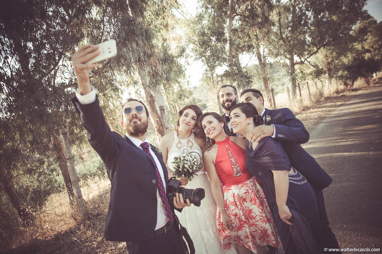 matrimoni_in_Sicilia (13)