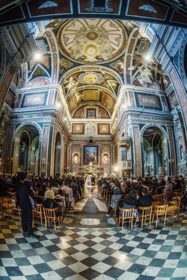 foto_chiesa_matrimonio (11)