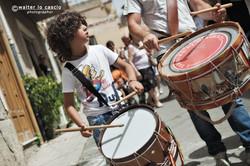 san-calogero-eremita-campofranco-la-festa-del-29-luglio-2012_7677574210_o.jpg