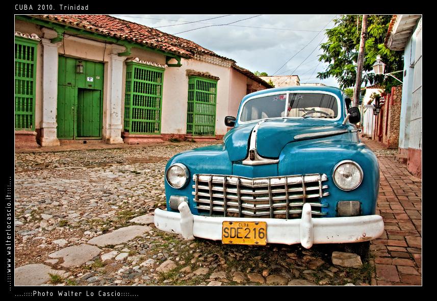 cuba-2010-trinidad_5074340061_o.jpg
