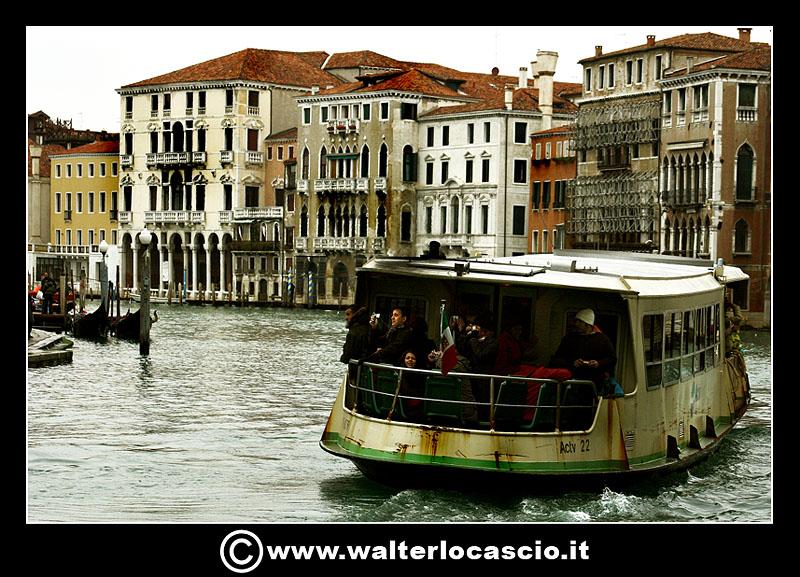 venezia_2863264922_o.jpg