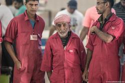 Abu_Dhabi_fish_market (14)
