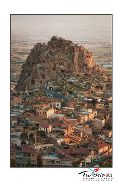 turchia-2011-cappadocia_6175523139_o.jpg