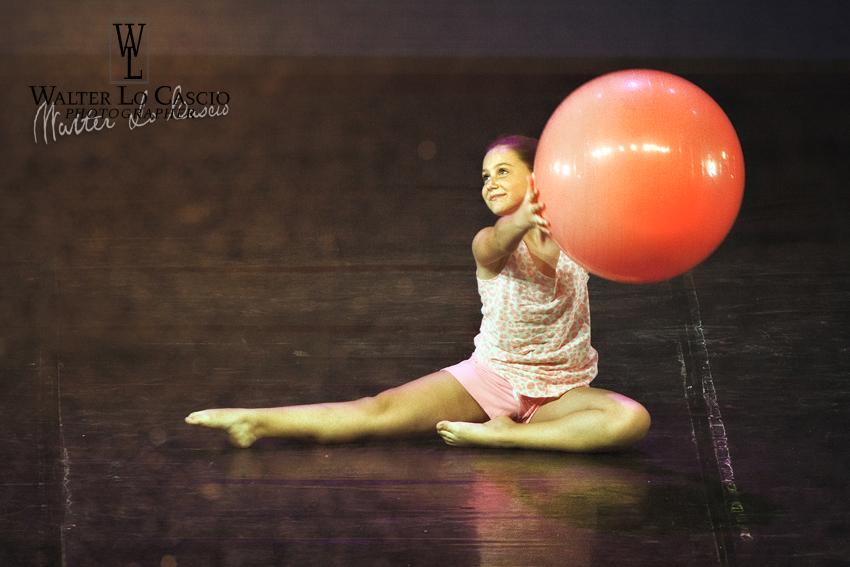 foto_saggio_di_danza (64).jpg