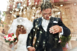 foto_lancio_del_riso_matrimonio (4)
