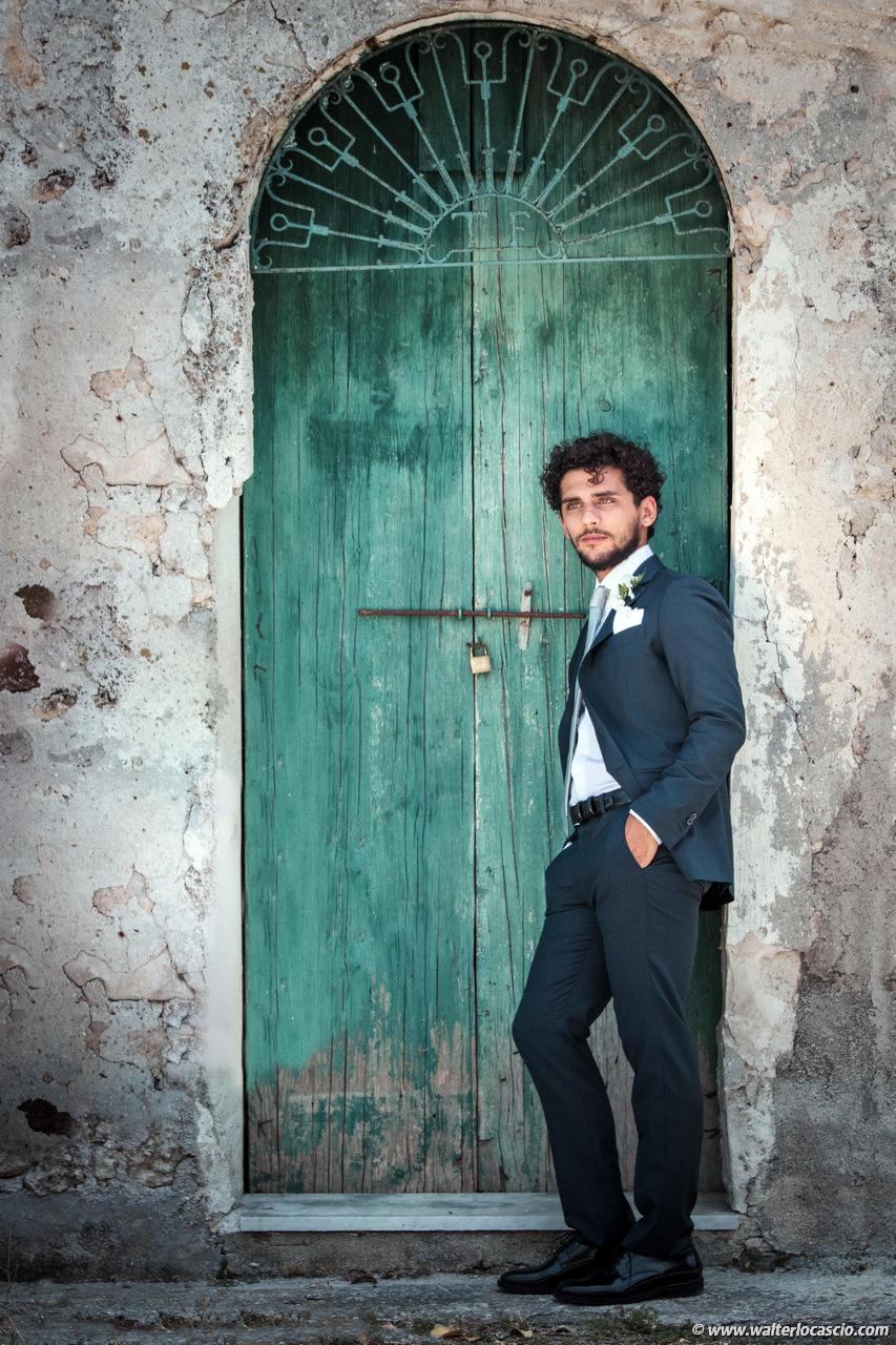 Foto_preparativi_dello_Sposo_in_Sicilia (35)
