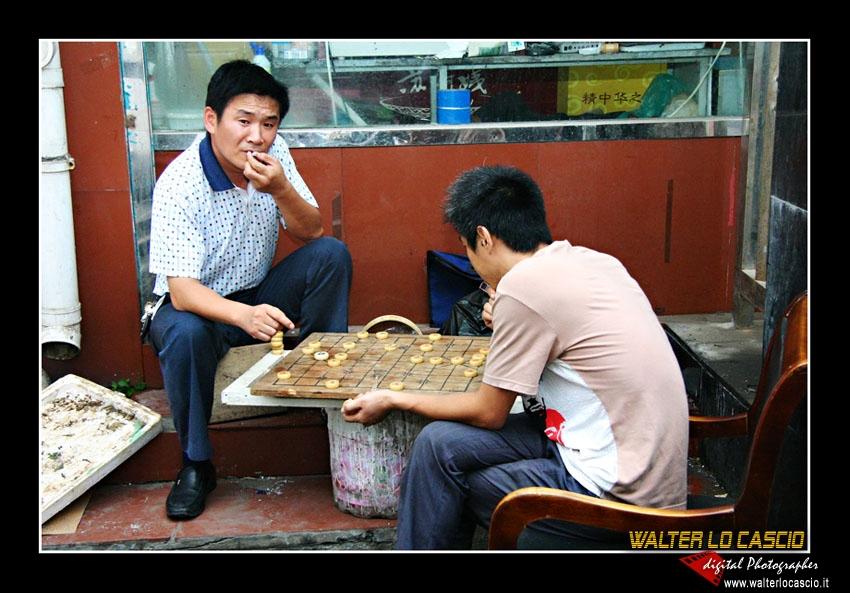 suzhou-e-tongli_4088538755_o.jpg