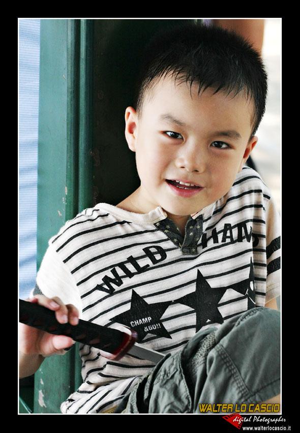 beijing---pechino_4080200488_o.jpg