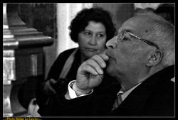 venerd-santo-a-caltanissetta-il-cristo-nero-ed-2009_3446381888_o.jpg