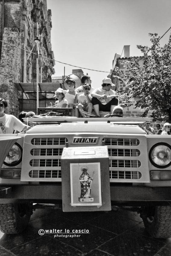 san-calogero-di-naro-la-festa-del-18-giugno-2012_7413990728_o.jpg