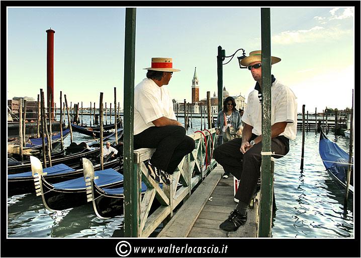 venezia_2862414391_o.jpg