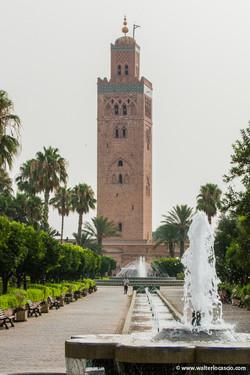 Marocco_Marrakech_IMG_0637