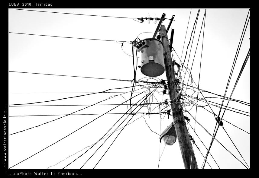 cuba-2010-trinidad_5074339525_o.jpg