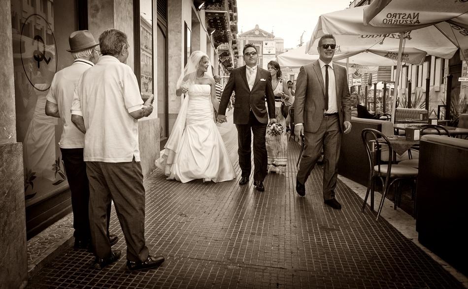 foto_location_esterne_matrimonio (2)
