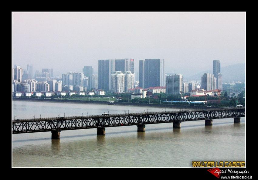 hangzhou_4088496091_o.jpg