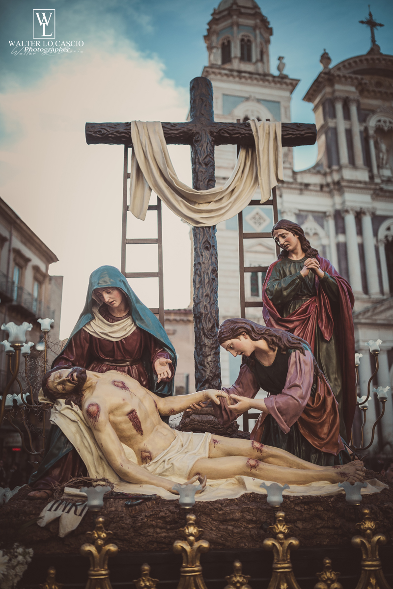 Giovedì_Santo_Caltanissetta_Le_Vare_2018i79