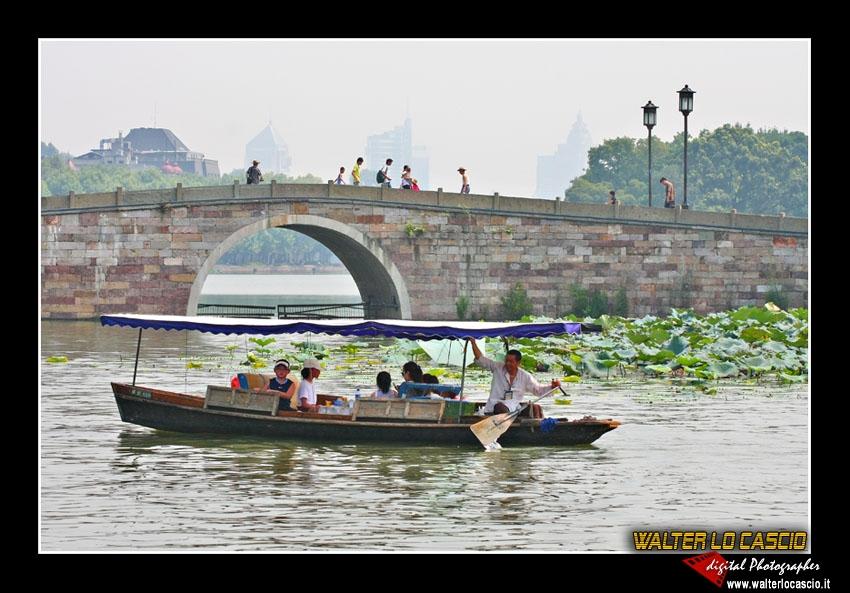 hangzhou_4089249820_o.jpg