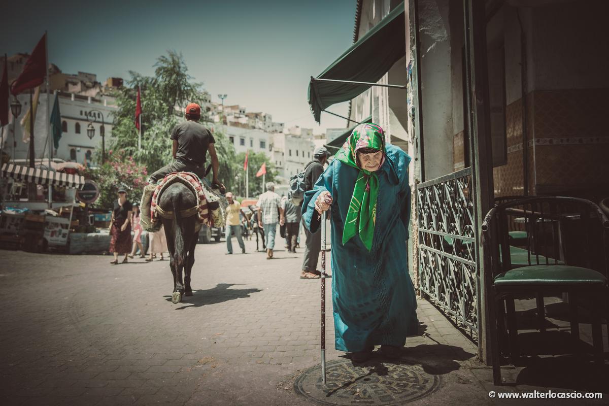 Marocco_MOULAY_DRISS_ZERHOUN _IMG_3562