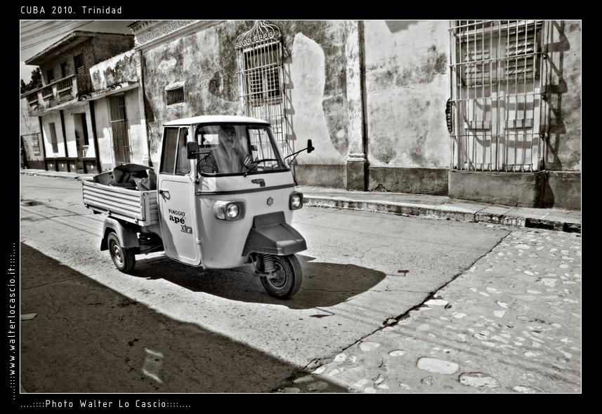 cuba-2010-trinidad_5074372033_o.jpg