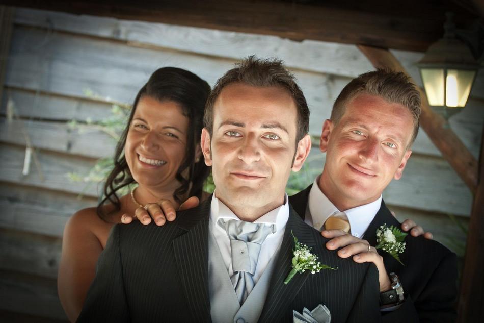 Servizi Matrimonio in Sicilia