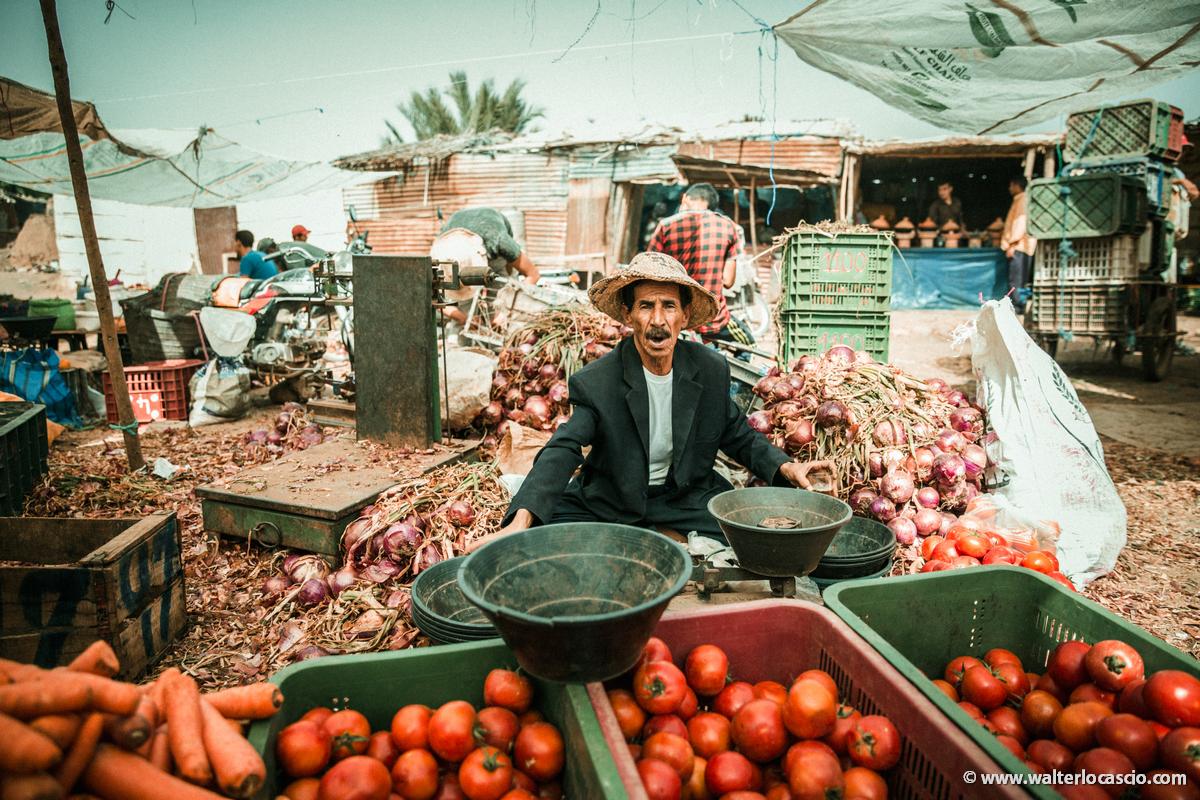 Marocco_Aghmat_Mercato_IMG_5563
