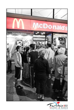turchia-2011-istanbul_6176094172_o.jpg